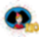 mini logo 110ans.png