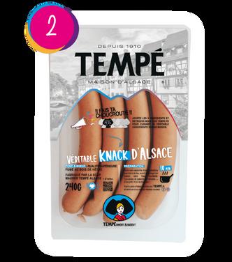 knack-tempe-fais-ta-choucroute.png