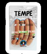 viennoise-tempe-fais-ta-choucroute.png