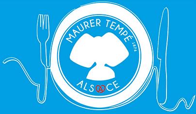 2019 LOGO MAURER TEMPE ALSACE-02.png