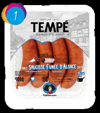saucisse-fumee-tempe-fais-ta-choucroute