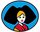 logo-tempe-alsacienne.png