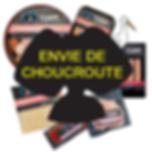 TEST ENVIE DE CHOUCROUTE.png