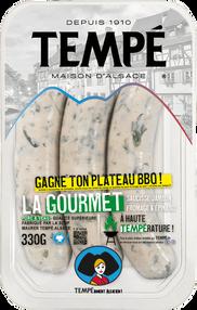 La Gourmet