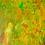 Thumbnail: Fall