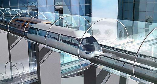 hyperloop-dubai-car-insurance-745x400.jp