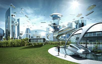 futuristic-city2.jpg