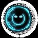Erudite logo.png