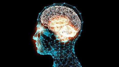 Disruption-Imminent-Artificial-Intellige