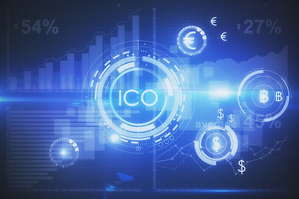bigstock-Cryptocurrency-Concept-20681552