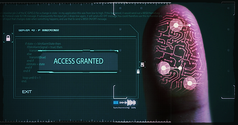 scan-fingerprint-biometric-identity-and-