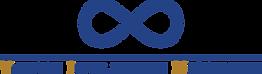 logo_YIN_small.png
