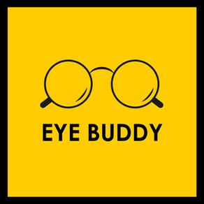 YIN India - Eye Buddy
