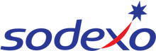 Sodexo.svg.png