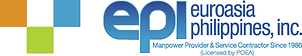 EPI logo with 3colors.PNG