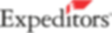 800px-Expeditors_International_logo.svg.