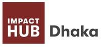 Welcome to Impact Hub Dhaka!