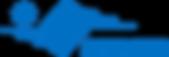 2000px-Servier_company_logo.svg.png
