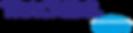 new_logo_engie_tractebel_gradient_blue_c