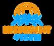 Logo LP4Y Transparent.png