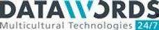 DTW_new logo.jpg