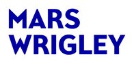 Mars Wrigley Logo RGB (secondary).png