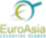 Euroasia-Executive-search-01 (1).png