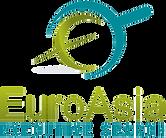 Euroasia-Executive-search-01 (1).png
