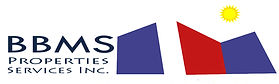 bbms logo copy.jpg