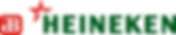 ABHEINEKEN_Logo-FINAL.png