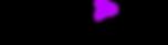 Acc_Logo_Black_Purple_RGB.png