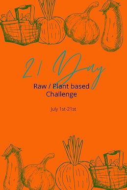 21 Day Raw _ Plant based Challenge.jpg