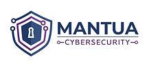 Mantua new logo.JPG