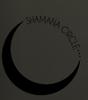 ShamanaC.png
