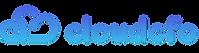 CloudCfo Logo - Gradient blue.png