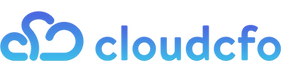 CloudCfo Logo - Gradient blue.png