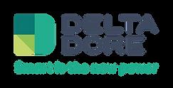 Logo_DeltaDore_Baseline_RVB.png