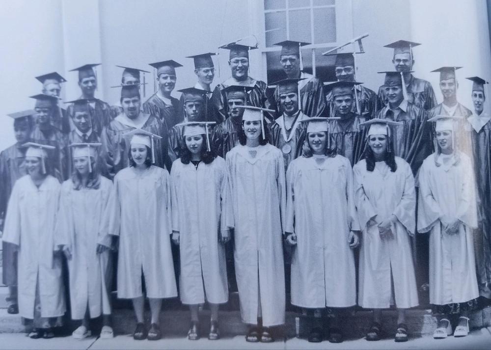ACS class of 2000