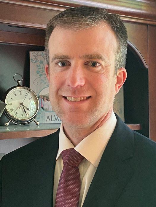 Dr. Schuelein