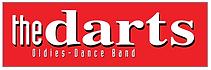 DARTS Logo 3 rot.PNG