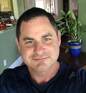 Coach Pic Face.jpg