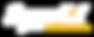 sugarhill-logo-RGB-1.png
