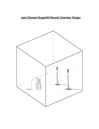 Chamber Desigon.jpg