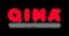 QIMA_-_Logo.png