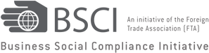 1280px-BSCI-Logo.svg.png