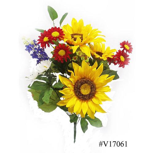 FT88288#V17061