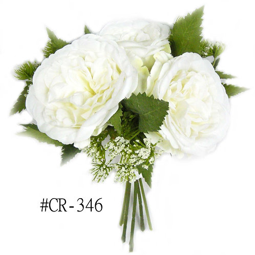 ER85977/6