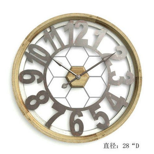 2GWE-L712060