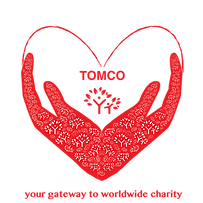creative tom co charity logo3final3.png