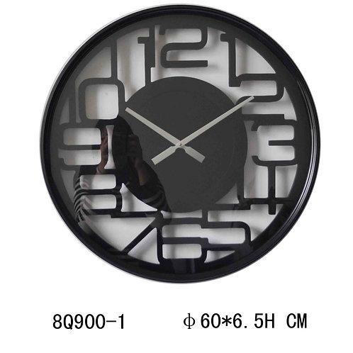 2GW8Q900-1